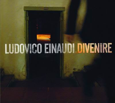 Ludovico Einaudi [Piano, Classical] 7ccc91f4c680c833d1708b7242d66a11_full