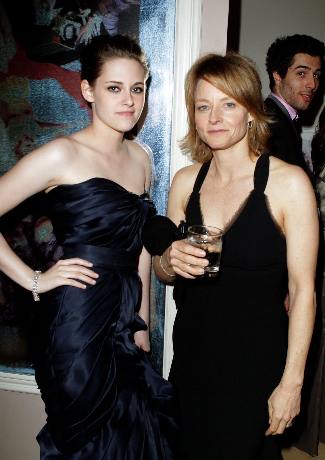 Academy Awards 2010 - Página 5 Krisjodi