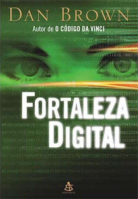 LA BIBLIOTECA DE GRA - Página 23 Livro-fortaleza-digital_max