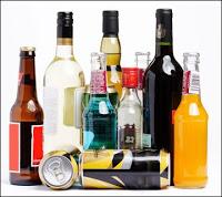 EFEITOS DO ÁLCOOL | Tratamento do alcoolismo Alcohol