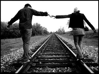 Romantika Ljubavne-slike056