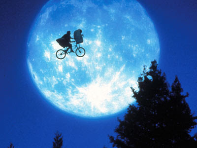 Zèbres souhaitant pratiquer l'anglais Full-moon-et-bike-ride