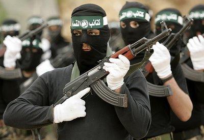 وفاة الأخ جمال القسام عضو  في منتدانا رحمه الله %D8%AD%D9%85%D8%A7%D8%B33