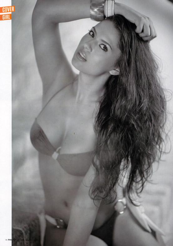 ⊰✿• .¸¸.⊰ Galeria de Priscilla Meirelles, Miss Earth 2004.⊰✿• .¸¸.⊰  - Página 6 4