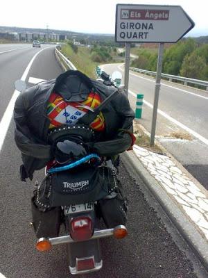 Viagem pelo Sul da Europa 2008 - Página 2 10092008789_600x450