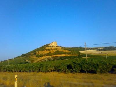 Viagem pelo Sul da Europa 2008 31082008401_600x450