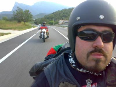Viagem pelo Sul da Europa 2008 01092008456_600x450