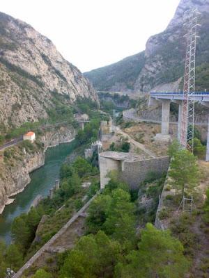 Viagem pelo Sul da Europa 2008 01092008453_600x450