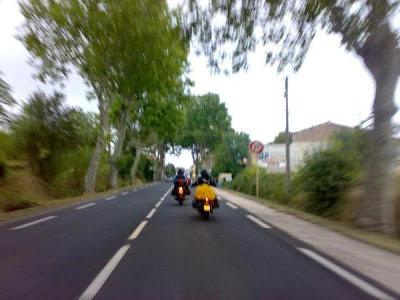 Viagem pelo Sul da Europa 2008 03092008500_600x450