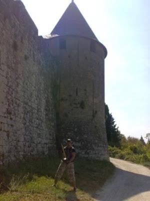 Viagem pelo Sul da Europa 2008 03092008486_338x450