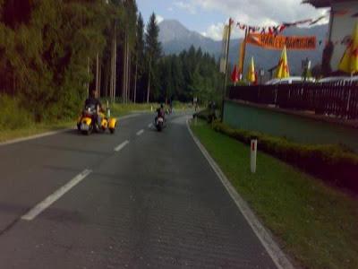 Viagem pelo Sul da Europa 2008 06092008599_600x450