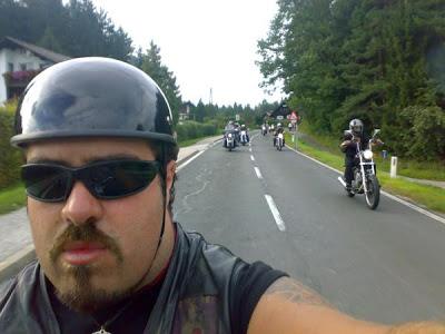 Viagem pelo Sul da Europa 2008 06092008601_600x450