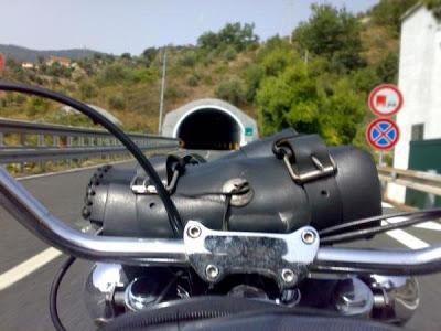 Europa - Viagem pelo Sul da Europa 2008 - Página 2 09092008738_600x450