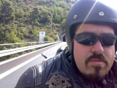 Viagem pelo Sul da Europa 2008 - Página 2 09092008736_600x450