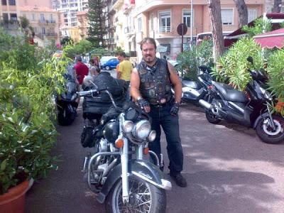 Viagem pelo Sul da Europa 2008 - Página 2 09092008748_600x450