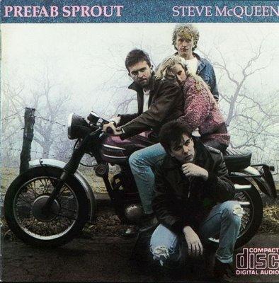 Prefab Sprout-Steve McQueen PREFAB_SPROUT_(_steve_mcqueen_)_DELANTERA