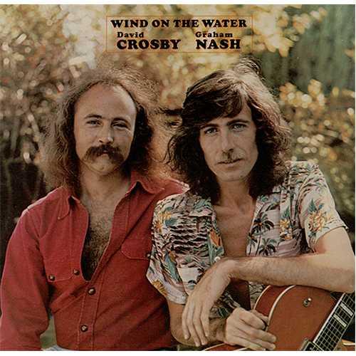 Ce que vous écoutez  là tout de suite - Page 6 Crosby--Nash-Wind-On-The-Water-278528