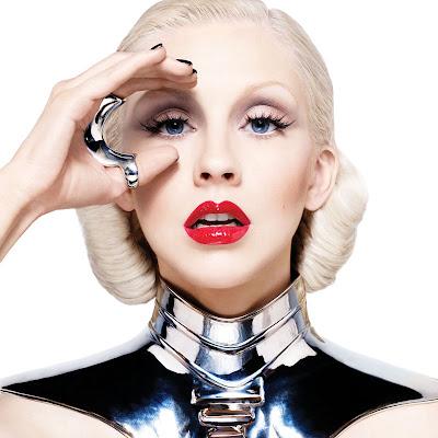 Vh1: ¿Quien es la artista mas grandiosa de todos los tiempos? CA_Bionic_2