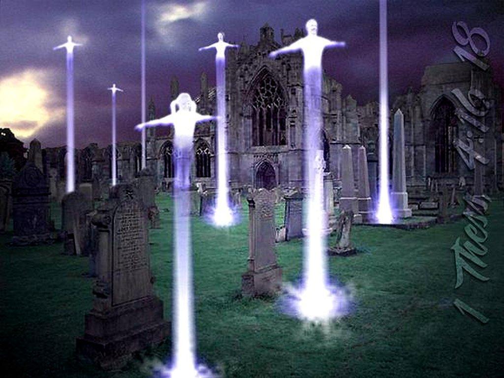Mystérieuse Photo du Ciel à Val D'Or (P.Q. - Canada) 19 Décembre 2014 Rapture2