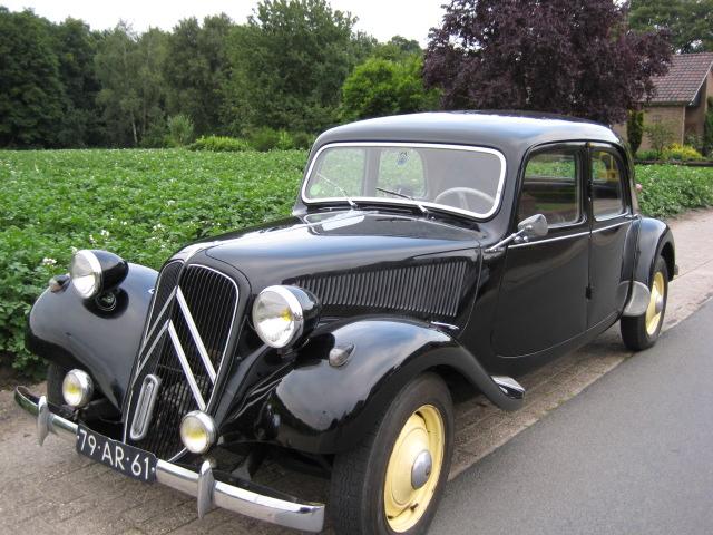 Oldtajmeri - Page 3 Old_Car_001