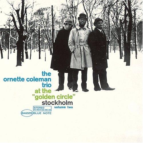 Les pochettes Blue Note Records Ornette%2BColeman%2B1965%2BAt%2BThe%2BGolden%2BCircle%2BII%2B%255B479%255D