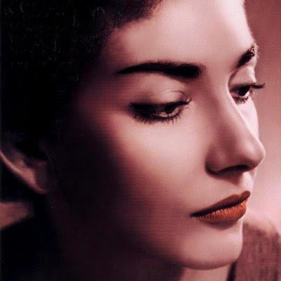 María Callas - Página 2 Maria_Callas-Romantic_Callas-Frontal