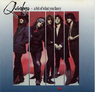 Faces %5BAllCDCovers%5D_quireboys_a_little_bit_of_what_you_fancy_1994_retail_cd-front