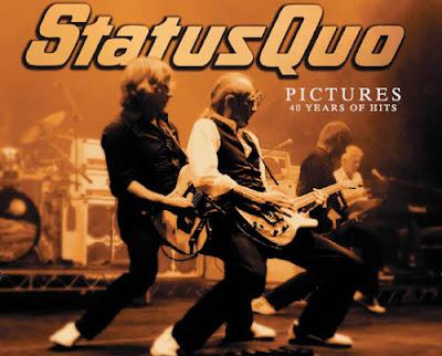 Status quo aux 24h du Mans moto le samedi 24 septembre 2011 Status%2Bquo%2Bnewsletter
