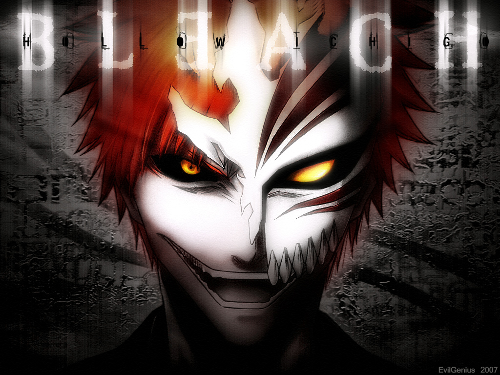 Wallpapers Bleach!!! Bleach%2BWallpaper%2BIchigo%2BKurosaki%2B7