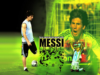 ma premiere créa a mmooouuuaaaa - Page 2 Messi-10