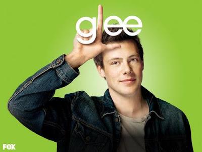 Glee Glee%2BCast%2BFinn%2BHudson