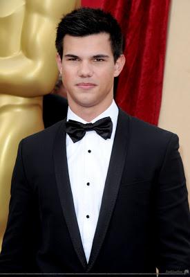 Academy Awards 2010 - Página 3 HQOSCAR14