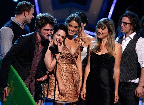 Teen Choice Awards y People's Choice Awards 2009 - Página 2 008d3xeg