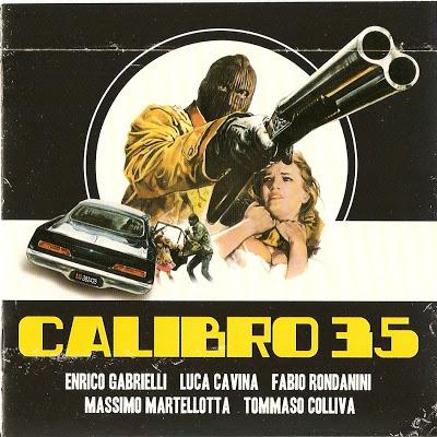 Contiamo Fino a 1 milione - Pagina 2 Calibro35_front