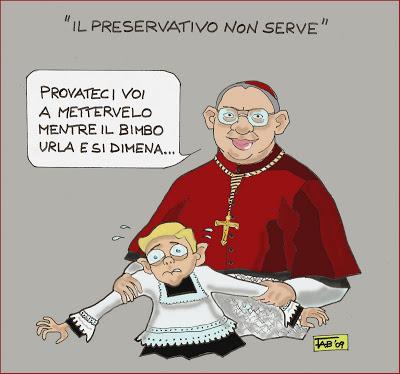 """""""i papi e il sesso"""" Pretepedofilo2"""