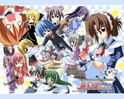 10 manga (or anime)yêu thích nhất của bạn F2d9747248e275ab56c7700e75ff2553a2942319