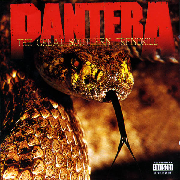 Efemérides - Página 4 Pantera_-_The_Great_Southern_Frendkill_-_front