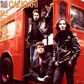 Vuestros discos nacionales favoritos de la historia Gabinete_Caligari-Cien_Mil_Vueltas-Frontal