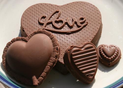 Με ποια σοκολατα εχετε κολλησει τελευταια? Choco_love
