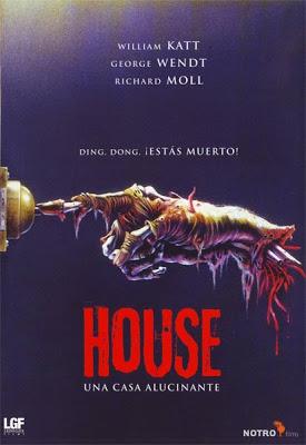 que habeis visto? - Página 11 House-una-casa-alucinante-1986
