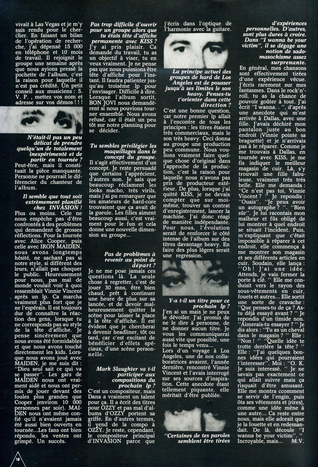 Vinnie Vincent - Page 10 1987-HardForce-VVV3698