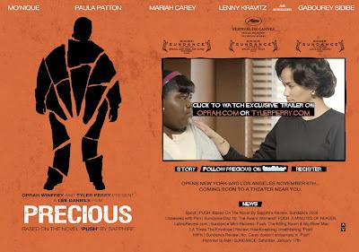 Tema Cine - Página 15 PreciousLeeDanielsFilmRR01