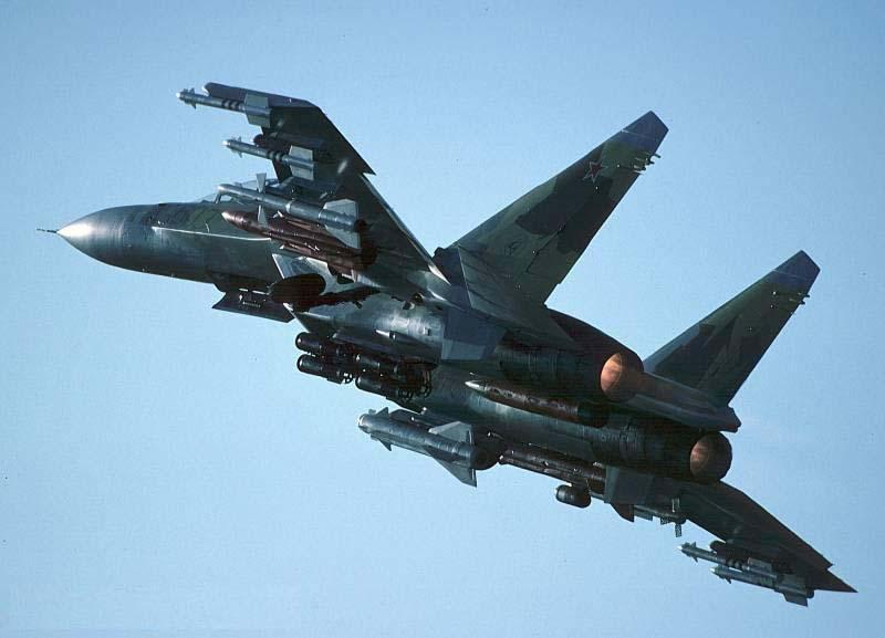 Rinconsito Flankero! - Página 4 Su-30MK-787959