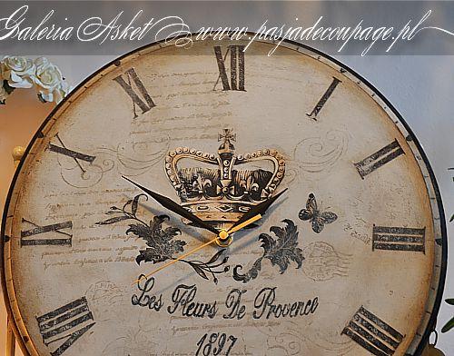 Шикарные работы в галерее Аскет (часы,светильники,вазы) DSC_0481
