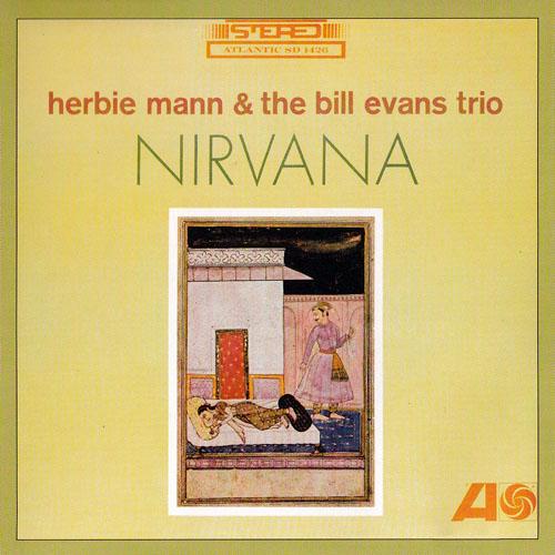 Ce que vous écoutez là tout de suite - Page 6 HM_BE_Nirvana_fr