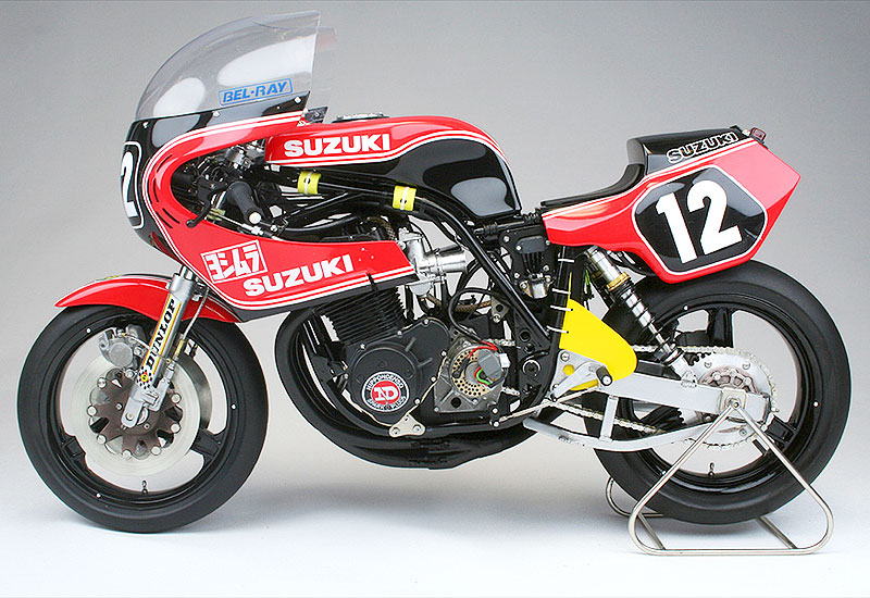 On vous ment - miniature Yoshimura%2BGS%2B1000%2BR%2BCooley-Crosby%2B1980%2B02