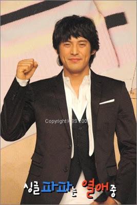 oh ji ho  الممثل الكوري الشهير والوسيم -صور له الان صور روووعه PIL_0002_c