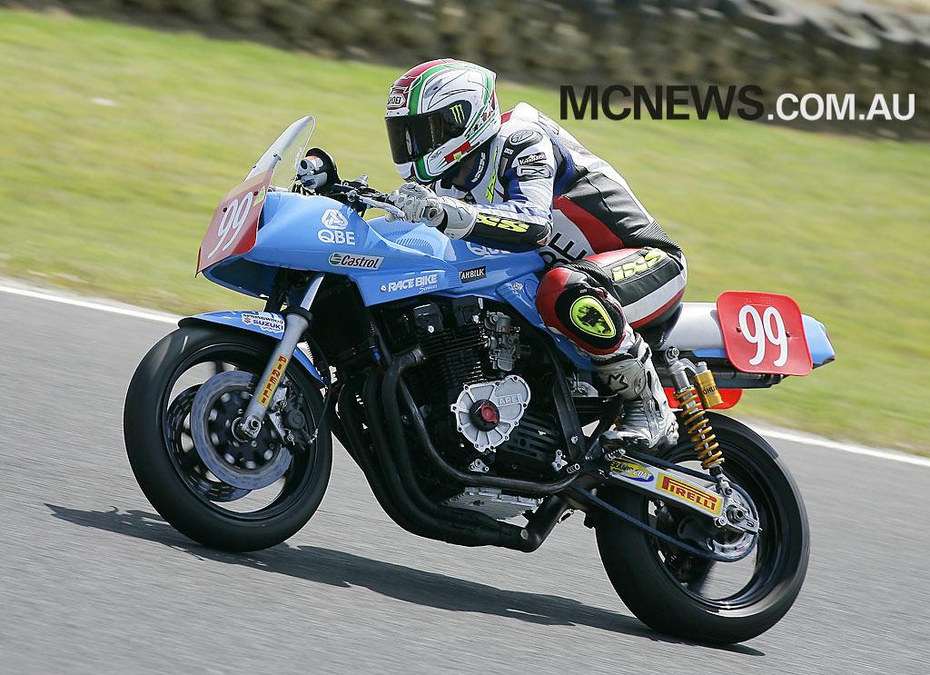 Street Monster et Monster Race - Page 2 SteveMartin7298