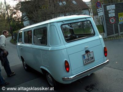 """Rimembranze """"i piccoli autocarri FIAT """" Fiat-900-002"""