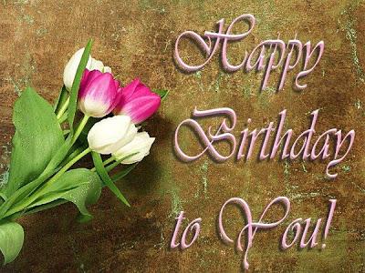 என் மகனுக்கு இனிய பிறந்த நாள் நல் வாழ்த்துக்கள்....(கலைநிலா ) - Page 2 Kshaveheadlake_HappyBirthdayFlowers